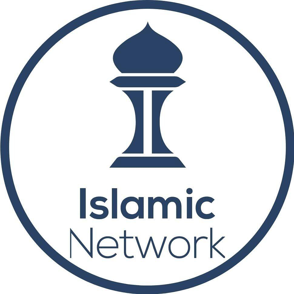 Islamic Network